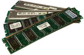 Cara Mudah Cek Kerusakan RAM / Memory Komputer