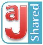 AJ-SHARED