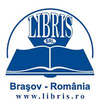 http://www.libris.ro/jumatatea-salbatica-sally-green-TRE978-606-719-303-9--p884498.html