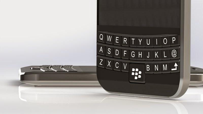 blackberry-ceo-new-smartphone-will-cost-599
