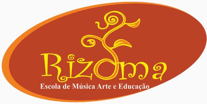 Rizoma Escola de Música, Artes, Educação e Saúde
