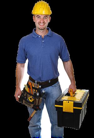 Eletricista com habilitação profissional - registro no CREA - Foto: eletricistabrasil