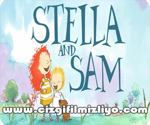 Stella ve Sam izle