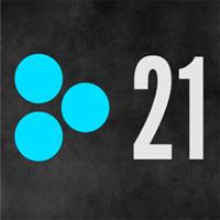 windows phone apps twenty one