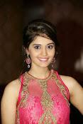 Surabhi glamorous photos in pink-thumbnail-7