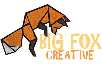Big Fox Creative