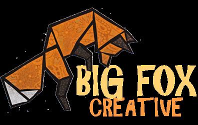 Big Fox Creative