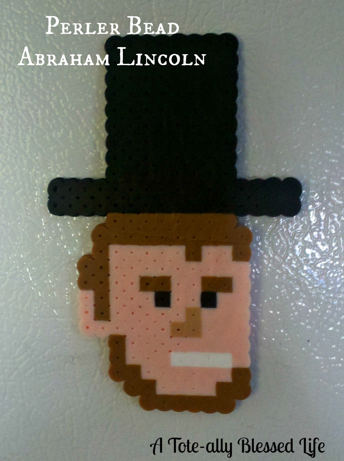 a study of the life of abraham lincoln Life of abraham lincoln has 11 ratings and 1 review wendall paul said: this is one of those books that give testament to the truth just because a book i.