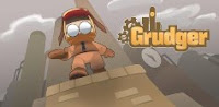 Download Android Game Grudger for Android 2013 Full Version