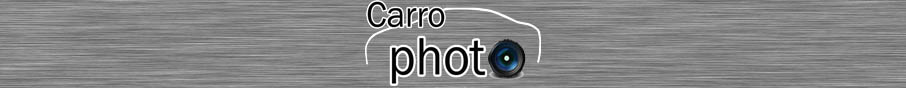 Carro Photo