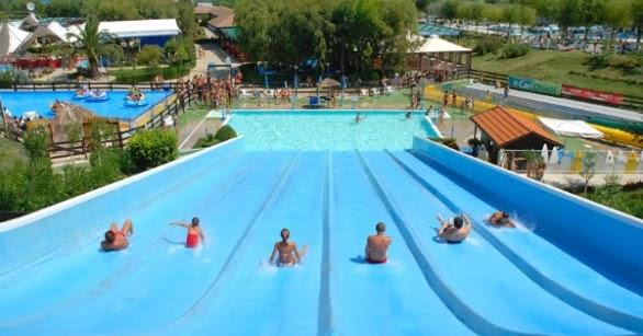 Castelli live srl velletri grave incidente in una piscina per una bambina di 10 anni - Borsone piscina bambina ...