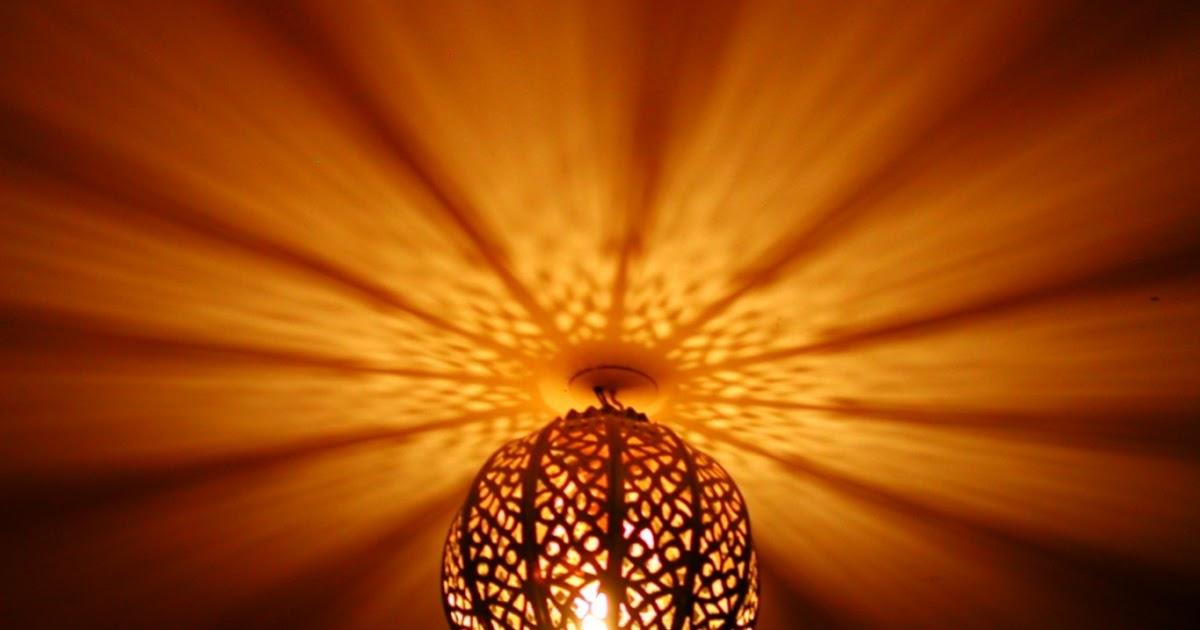 Decoration fer forg marocain for Chambre 13 film marocain trailer