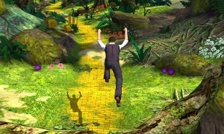 temple run 2 games y8