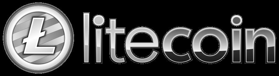 Formas de Obtener LiteCoins