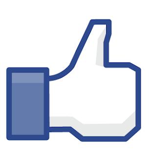 Facebook de mil e uma utilidades