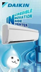 ALL VIEW PRODUCT DAIKIN