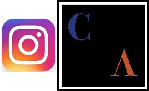 Cine Arte Magazine en Instagram