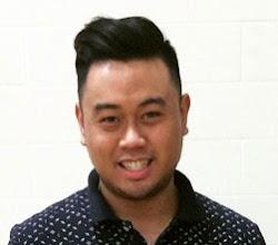 17U Female Assistant Coach - Michael Tan