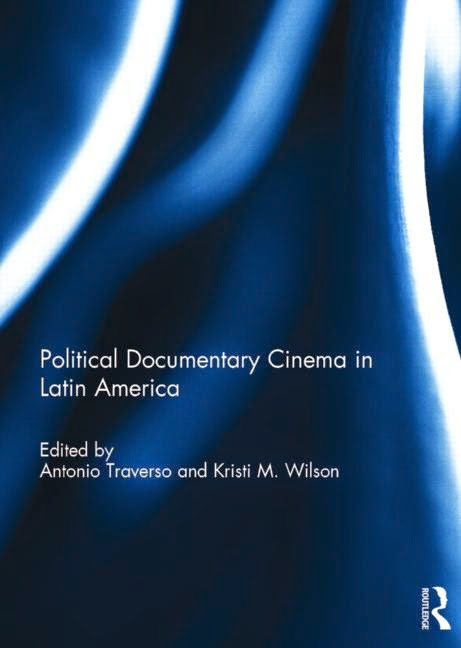 Political Documentary Cinema in Latin America