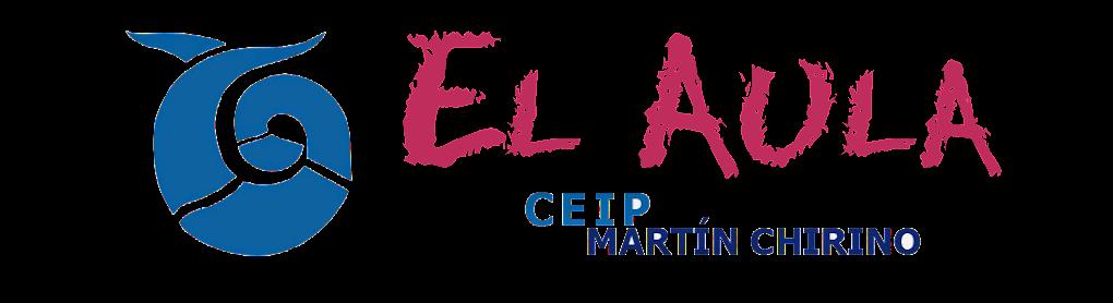 CEIP MARTÍN CHIRINO