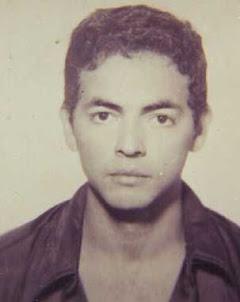 Leonardo in 1970
