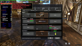 nday, August 19, 2012,spesial lebaran 100% work   TRIAL(Just LEBARAN) New Super Pro RUSUH Special HARI RAYA IDUL FITRI Auto HEADSHOT + 1 Hit,No RECOIL1000%,Replace pistol jadi dual kriss,p90,sg puer,spas,magnum,dkk,piso jadi,p90,granade,smoke,piso replace PointBlank_20120819_043938