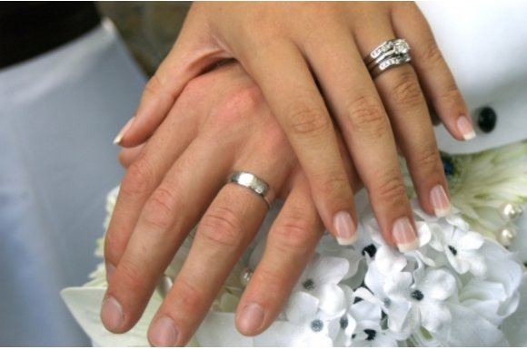 OK Wedding Gallery Diamond Wedding Rings Diamond Wedding Rings
