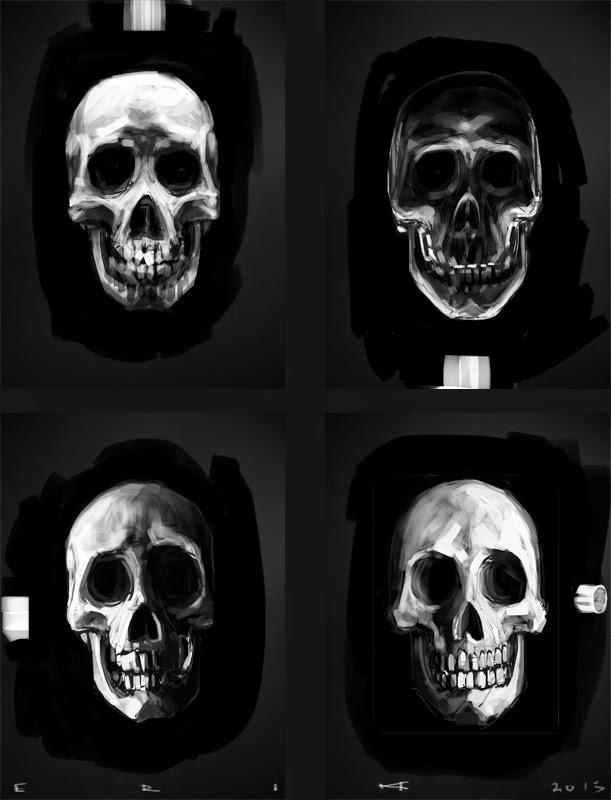 skulls01.jpg