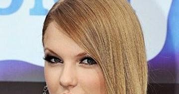 kort ledsagare rött hår