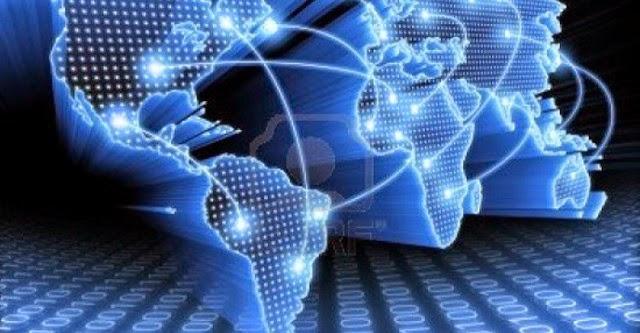 Truy cập Internet trở lại bình thường ngay từ tối nay, 27/7/2014