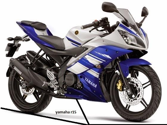 New latest bikes and cars yamaha for Yamaha 9 9 price