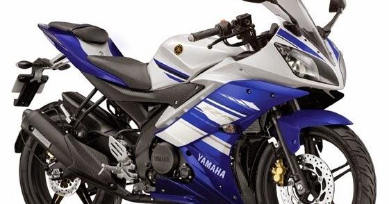 Yamaha R15 New Latest Top Stylish Bike In India Price And Mileage