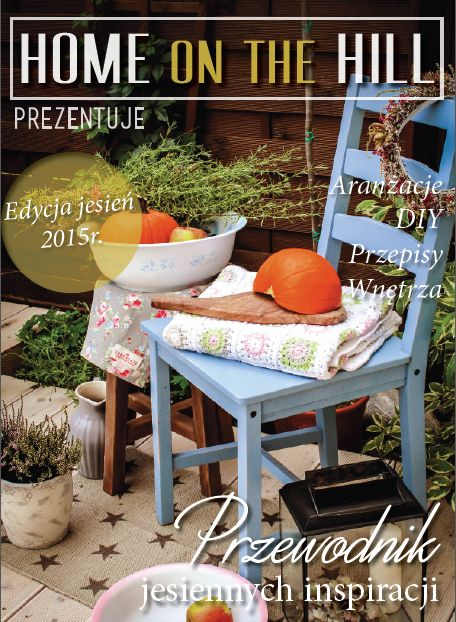 http://issuu.com/homeonthehill/docs/homeonthehill_autumn2015