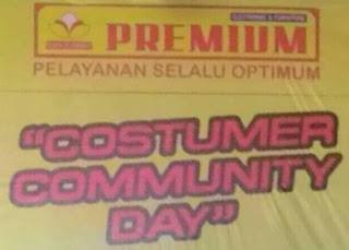 Lowongan Kerja PT Premium Philadelindo Sejahtera Makassar