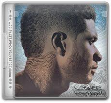 Download Usher - Looking 4 Myself (2012)