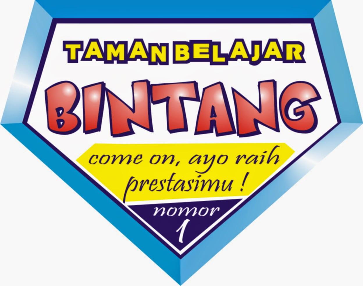 Lowongan Kerja PT. MNC Sky Vision - Solo, Salatiga, dan Yogyakarta