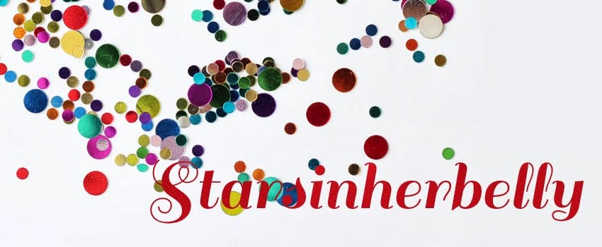 Starsinherbelly