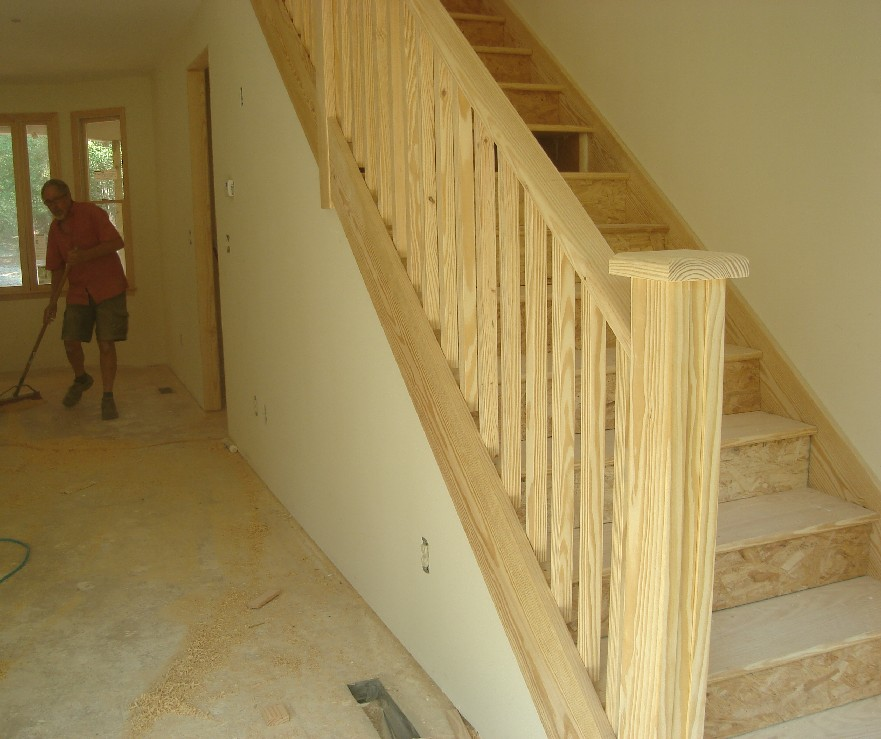1000 images about remodeling basement on pinterest