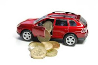 Car Insurance: Types of Insurance You Need to Understand
