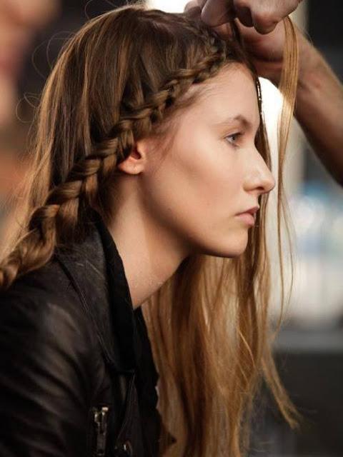 peinados+neotrenzas+2013+look+trenzas