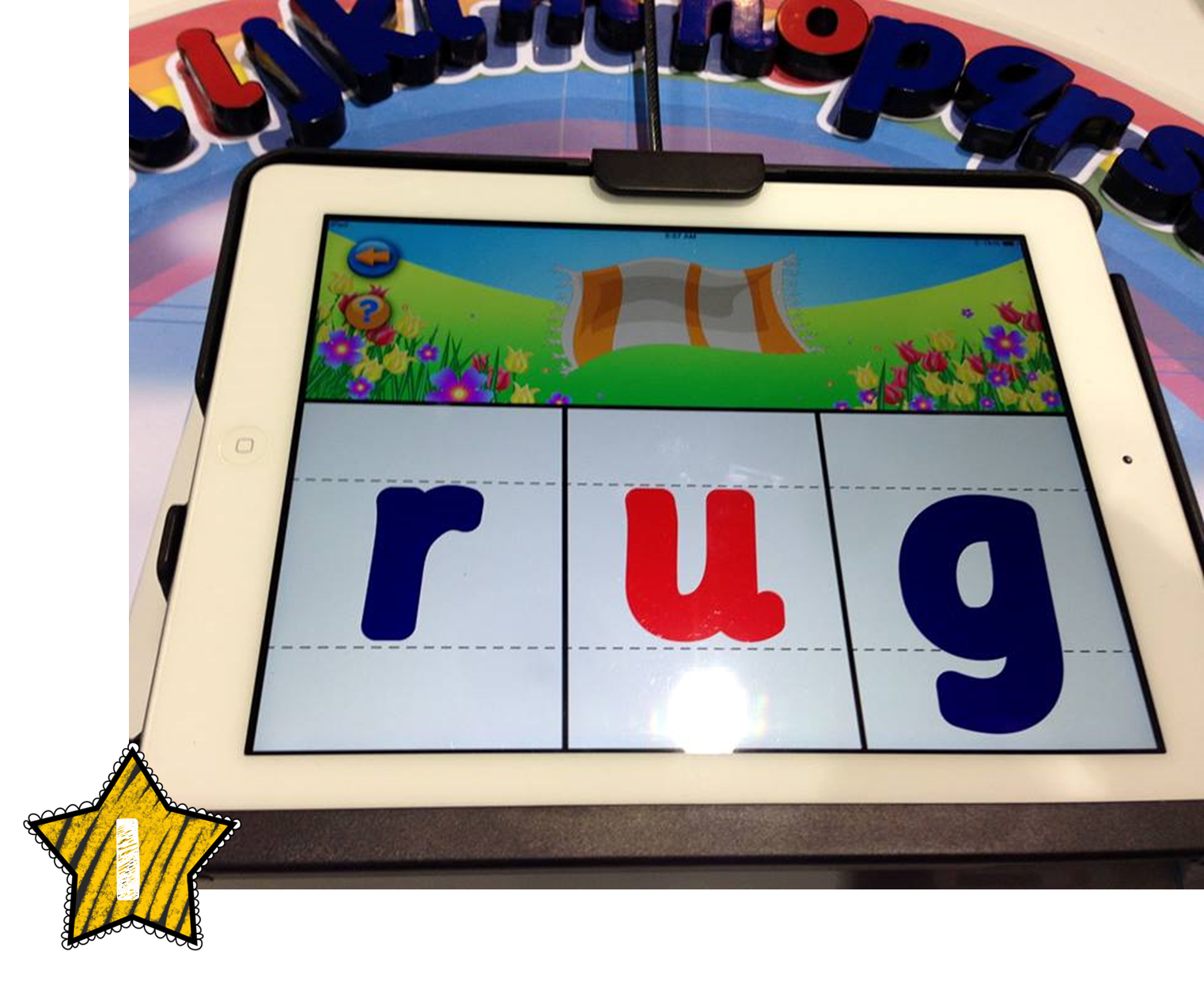 http://juniorlearning.com/touchtronic-letters.html