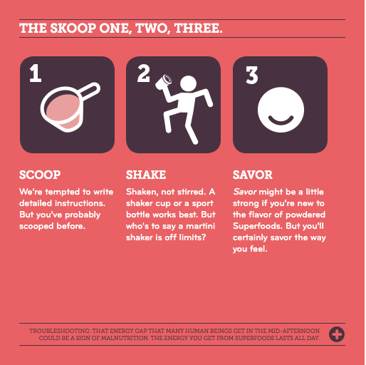 Skoop-Superfoods-directions1