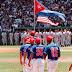 Niega vocero del béisbol cubano tratos con MLB para exhibición en Cuba