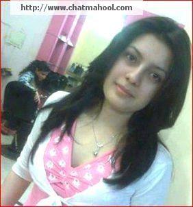 faisalabad chatrooms Faisalabad girls phone numbers | faisalabad real girls mobile numbers | mobile number list | facebook girls numbers | facebook chat room | faisalabad chat rooms.