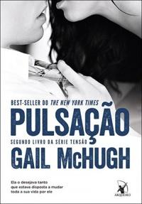 Pulsação (Gail McHugh)