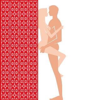 gaya bercinta - anehunique.blogspot.com