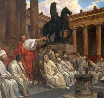 a history of worlds first democracy in athens greece A history of ancient greece invaded greece first of the mycenaean strongholds to fall was pylos athens was distinctly a man's world.