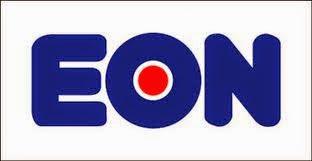 Jawatan Kosong Edaran Otomobil Nasional Berhad (EON)