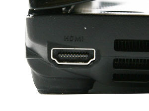 Laptops with HDMI Output