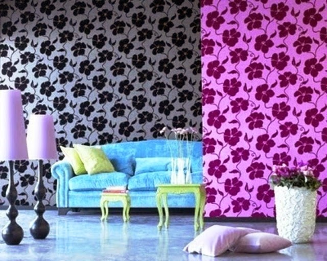Wall Designs With Paint paint design ideas interior design interior paint suggestions